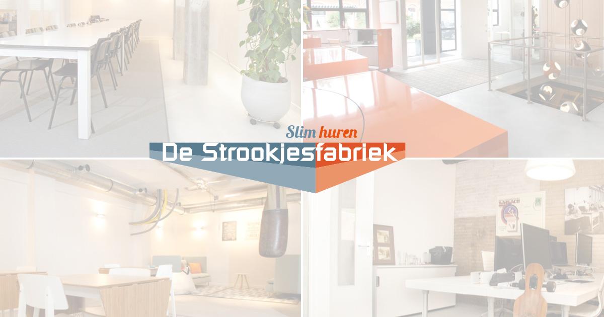 (c) Destrookjesfabriek.nl